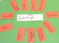 Glueck-20