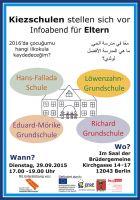 kiezschulen_vorstellung2015