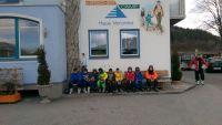 Skireise-01