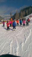 Skireise-02