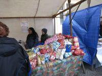 Weihnachtsmarkt_7325