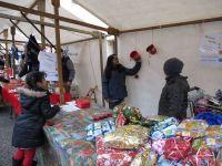 Weihnachtsmarkt_7328