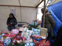 Weihnachtsmarkt_7332