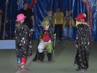 Zirkus2016-008