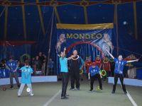 Zirkus2016-012
