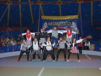 Zirkus2016-018
