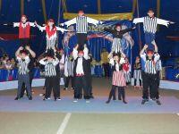 Zirkus2016-020