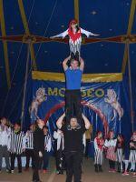 Zirkus2016-021