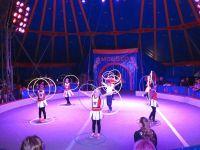 Zirkus2016-024