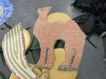Mosaikarbeiten-02
