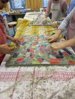 Mosaikarbeiten-08