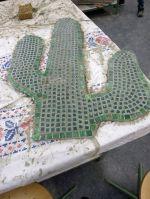 Mosaikarbeiten-09