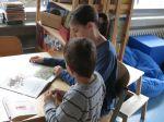Unsere_Schule-21