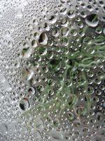 Wassertropfen-07
