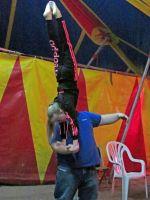 Zirkusprojekt-02