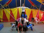 Zirkusprojektt-01