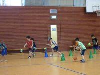 Handball2016-003