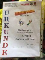 Fussballer-Loewen-23