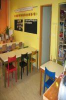 Unser_Hausaufgabenraum